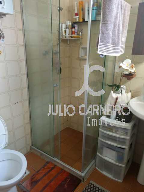 396_G1535560551 - Apartamento Para Venda ou Aluguel - Freguesia de Jacarepaguá - Rio de Janeiro - RJ - JCAP20087 - 18