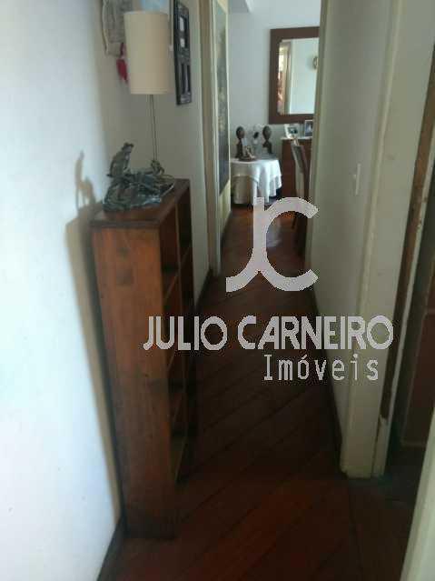 396_G1535560565 - Apartamento Para Venda ou Aluguel - Freguesia de Jacarepaguá - Rio de Janeiro - RJ - JCAP20087 - 11