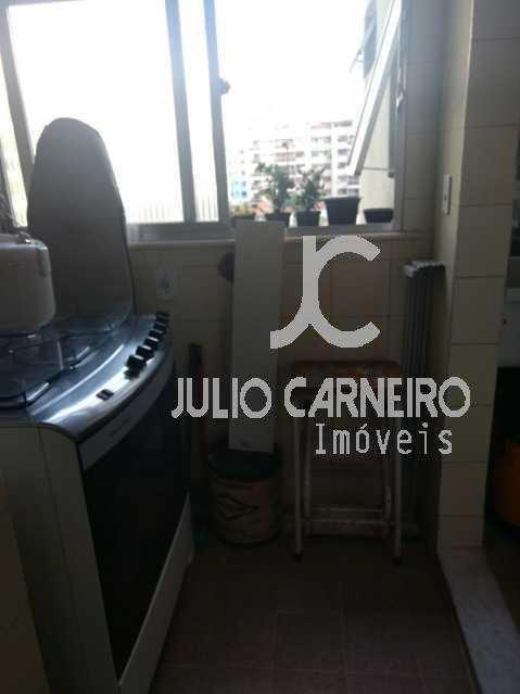 396_G1535560570 - Apartamento Para Venda ou Aluguel - Freguesia de Jacarepaguá - Rio de Janeiro - RJ - JCAP20087 - 20