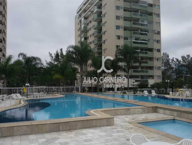 1 - 1 - Apartamento À VENDA, Camorim, Rio de Janeiro, RJ - JCAP20088 - 16