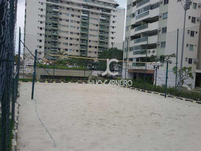 3 - 3 - Apartamento À VENDA, Camorim, Rio de Janeiro, RJ - JCAP20088 - 18