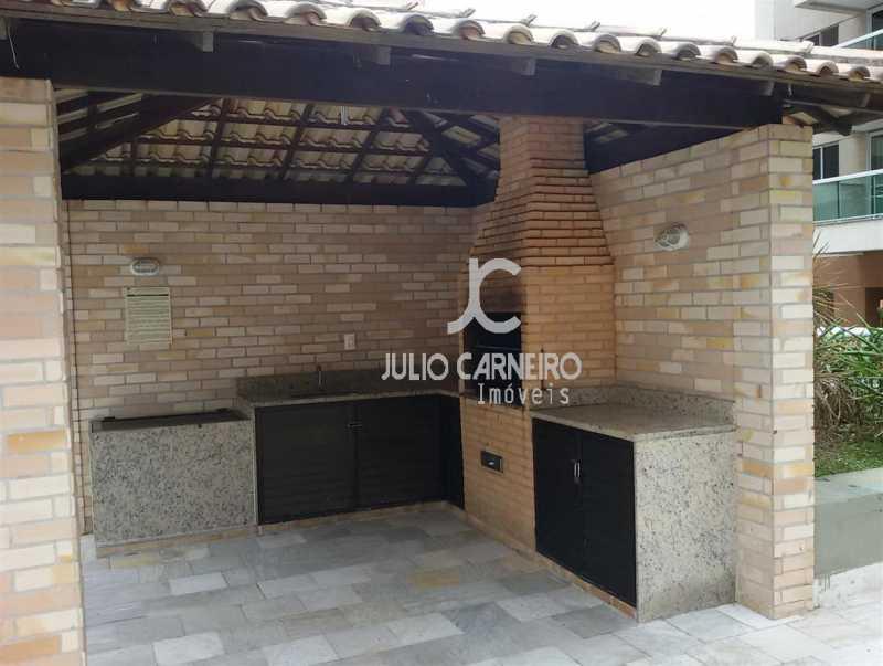 4 - 4 - Apartamento À VENDA, Camorim, Rio de Janeiro, RJ - JCAP20088 - 19