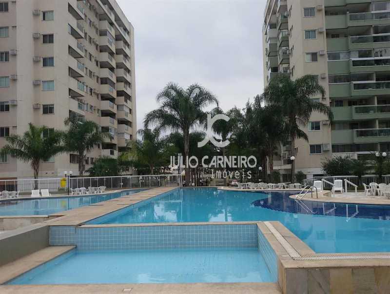 6 - 6 - Apartamento À VENDA, Camorim, Rio de Janeiro, RJ - JCAP20088 - 21