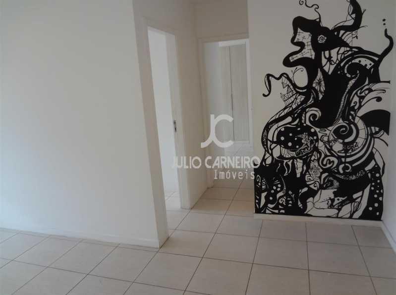 8 - 8 - Apartamento À VENDA, Camorim, Rio de Janeiro, RJ - JCAP20088 - 4