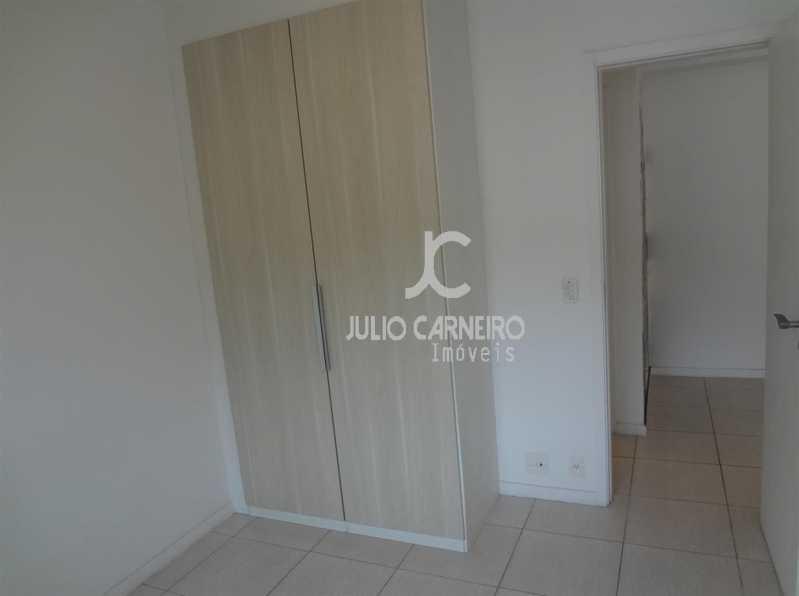 9 - 9 - Apartamento À VENDA, Camorim, Rio de Janeiro, RJ - JCAP20088 - 9