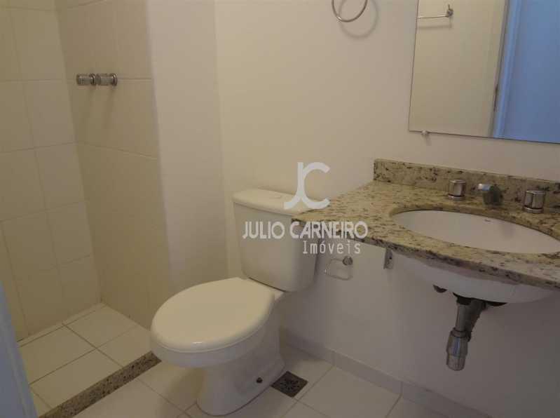 10 - 10 - Apartamento À VENDA, Camorim, Rio de Janeiro, RJ - JCAP20088 - 11