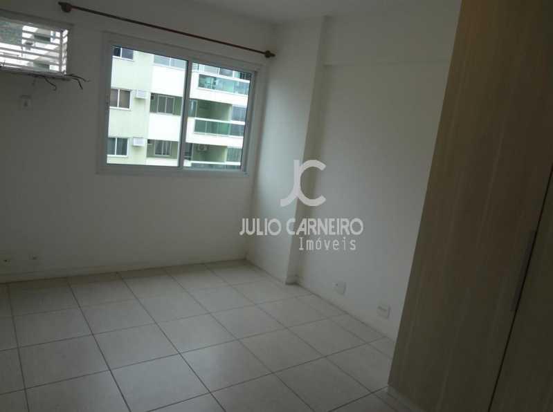 11 - 11 - Apartamento À VENDA, Camorim, Rio de Janeiro, RJ - JCAP20088 - 8