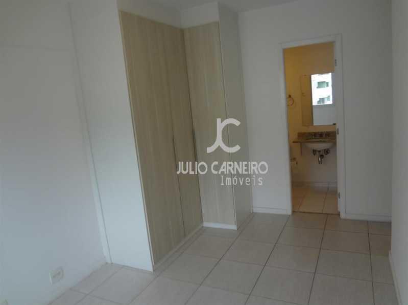 12 - 12 - Apartamento À VENDA, Camorim, Rio de Janeiro, RJ - JCAP20088 - 10