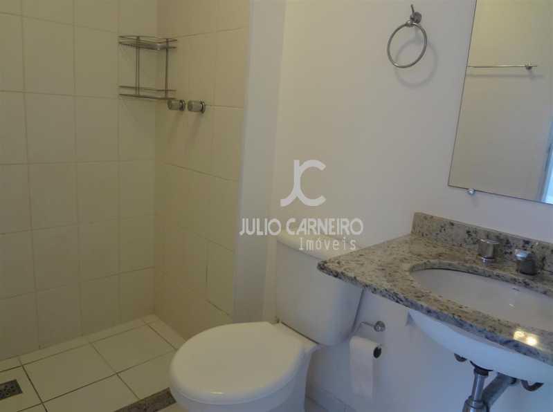 13 - 13 - Apartamento À VENDA, Camorim, Rio de Janeiro, RJ - JCAP20088 - 12