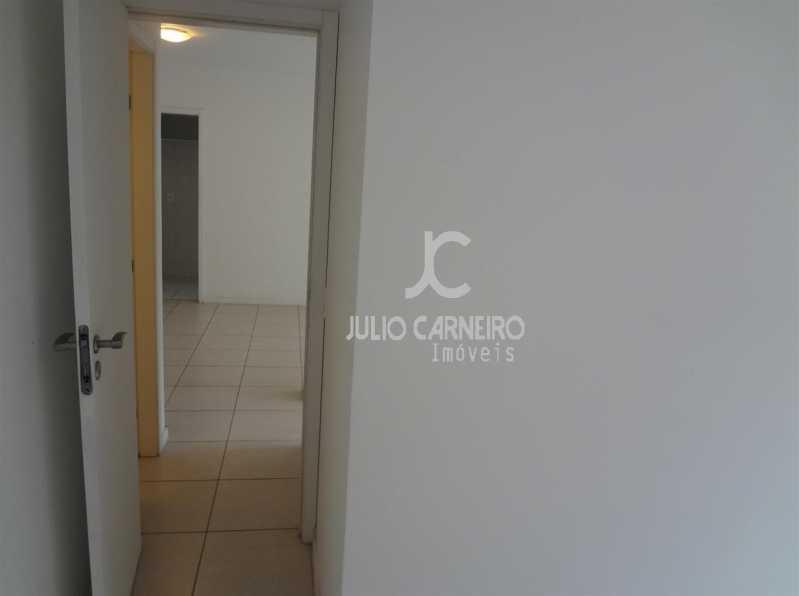 14 - 14 - Apartamento À VENDA, Camorim, Rio de Janeiro, RJ - JCAP20088 - 13