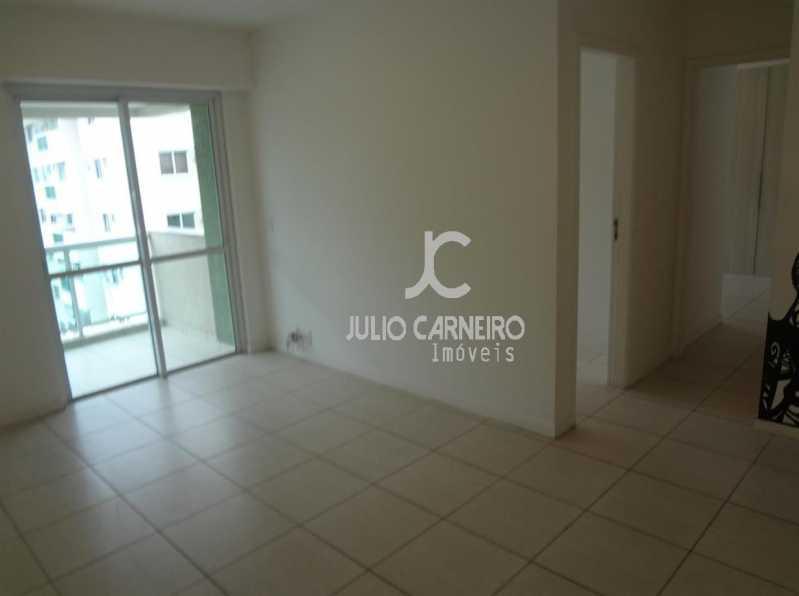 15 - 15 - Apartamento À VENDA, Camorim, Rio de Janeiro, RJ - JCAP20088 - 3