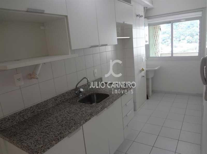 17 - 17 - Apartamento À VENDA, Camorim, Rio de Janeiro, RJ - JCAP20088 - 6