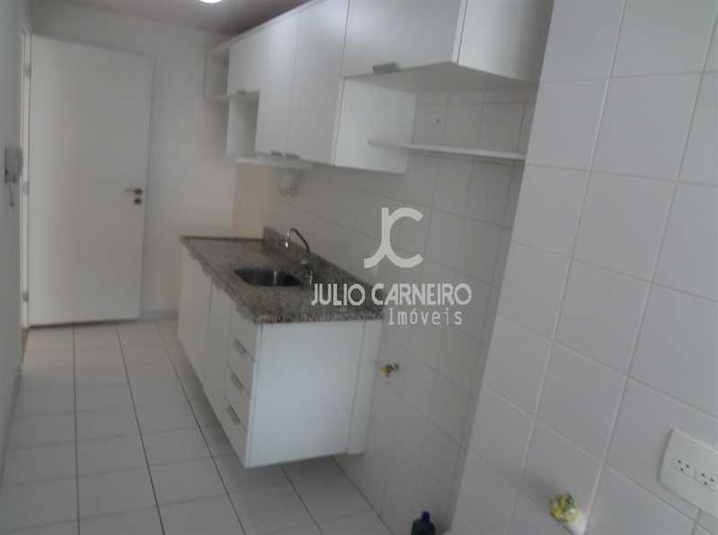 19 - 19 - Apartamento À VENDA, Camorim, Rio de Janeiro, RJ - JCAP20088 - 5