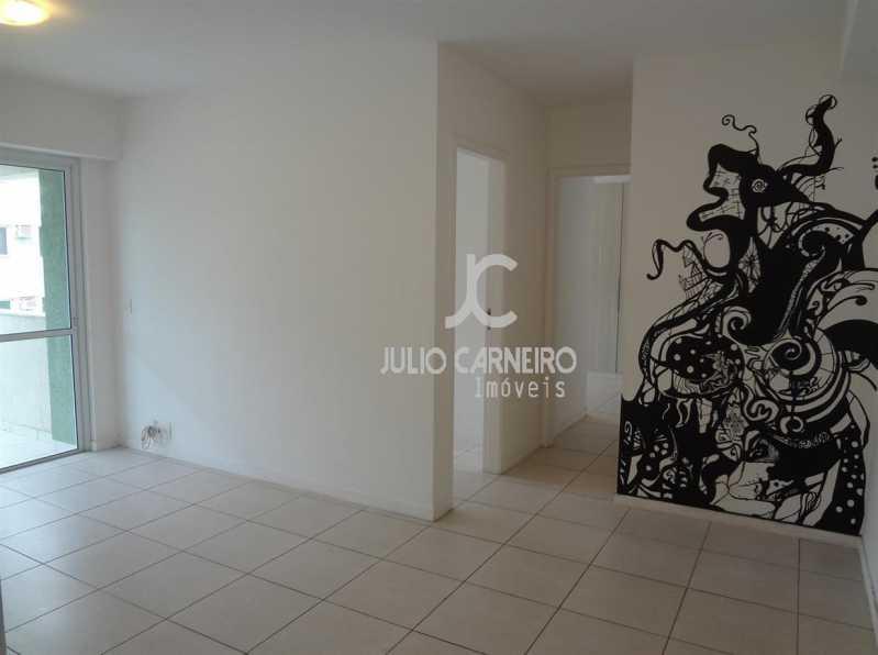20 - 20 - Apartamento À VENDA, Camorim, Rio de Janeiro, RJ - JCAP20088 - 14