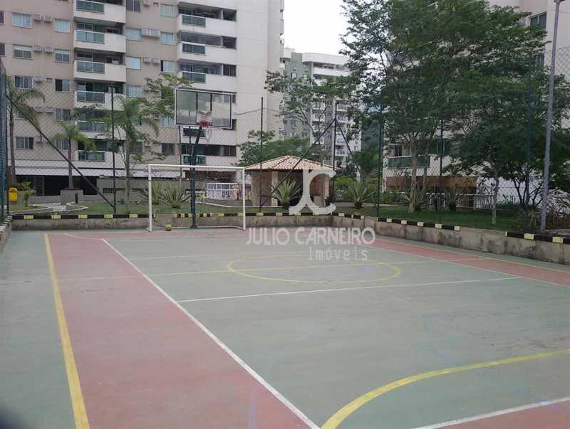 22 - 22 - Apartamento À VENDA, Camorim, Rio de Janeiro, RJ - JCAP20088 - 22