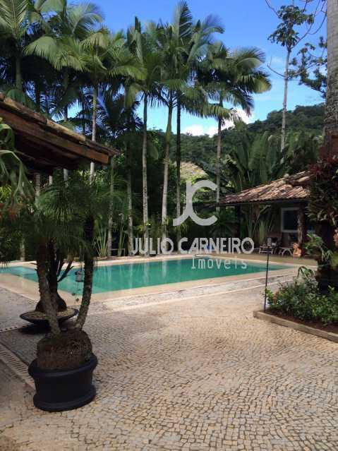 WhatsApp Image 2018-07-05 at 0 - Casa À Venda no Condomínio VERDE VALE - Rio de Janeiro - RJ - Vargem Grande - JCCN50016 - 27