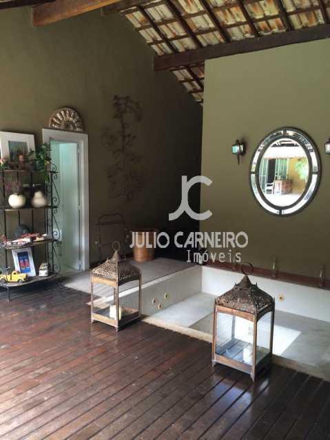 WhatsApp Image 2018-07-05 at 0 - Casa À Venda no Condomínio VERDE VALE - Rio de Janeiro - RJ - Vargem Grande - JCCN50016 - 29