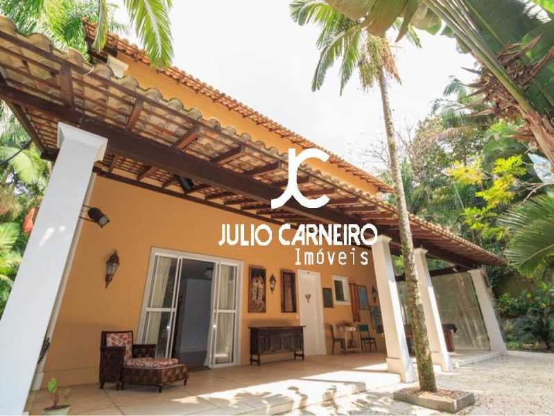 Diapositiva1 - Casa À Venda no Condomínio VERDE VALE - Rio de Janeiro - RJ - Vargem Grande - JCCN50016 - 1