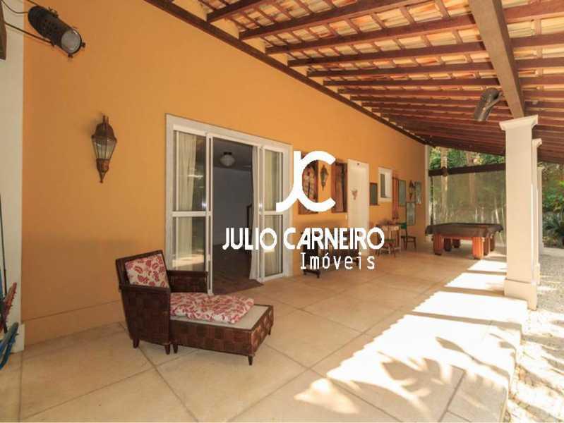 Diapositiva2 - Casa À Venda no Condomínio VERDE VALE - Rio de Janeiro - RJ - Vargem Grande - JCCN50016 - 3