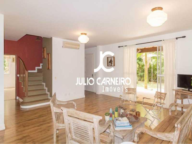 Diapositiva4 - Casa À Venda no Condomínio VERDE VALE - Rio de Janeiro - RJ - Vargem Grande - JCCN50016 - 5