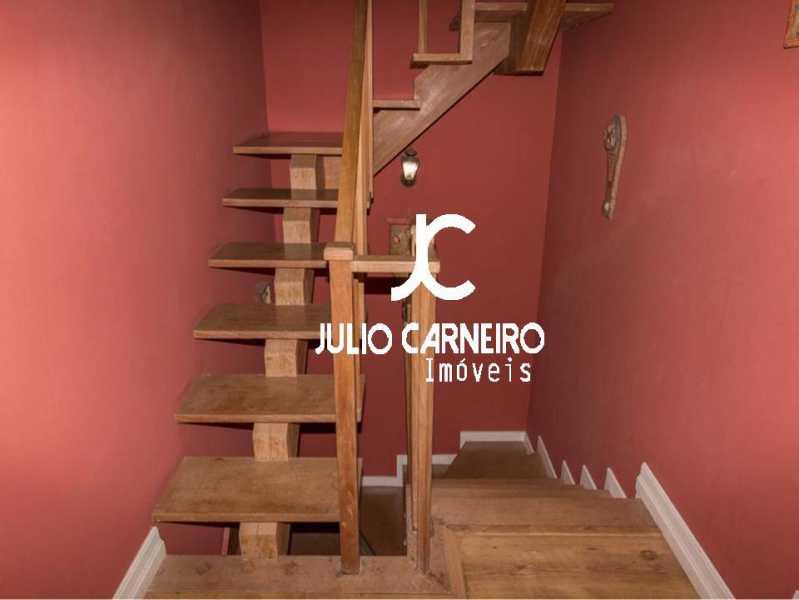 Diapositiva5 - Casa À Venda no Condomínio VERDE VALE - Rio de Janeiro - RJ - Vargem Grande - JCCN50016 - 6