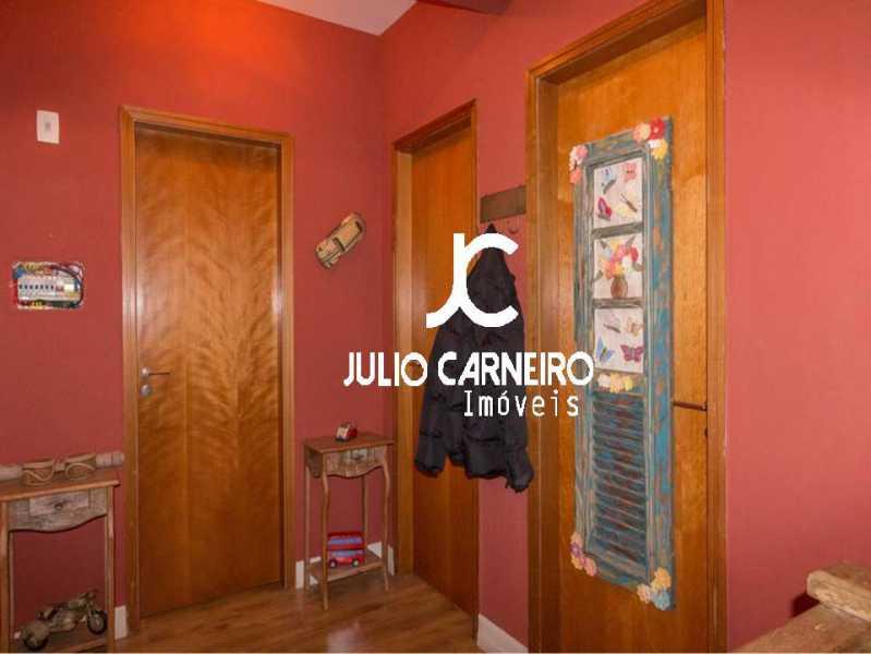 Diapositiva6 - Casa À Venda no Condomínio VERDE VALE - Rio de Janeiro - RJ - Vargem Grande - JCCN50016 - 7