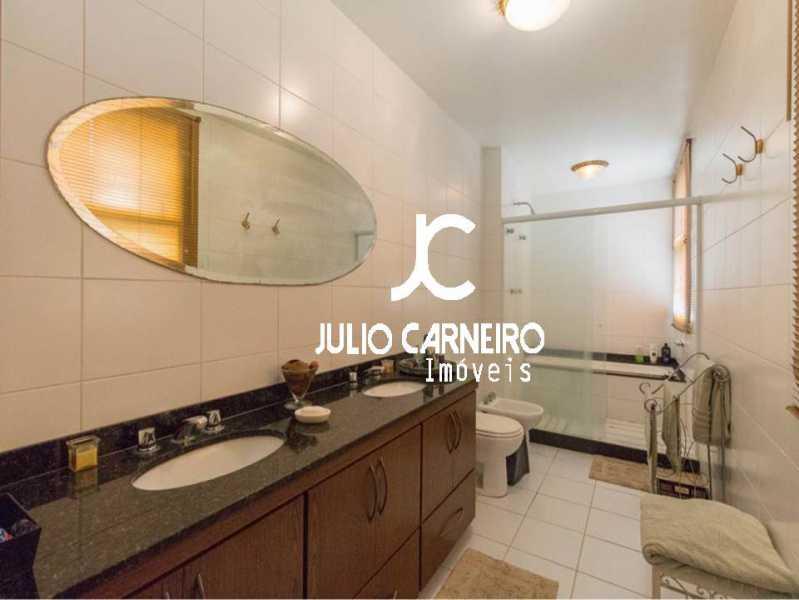 Diapositiva8 - Casa À Venda no Condomínio VERDE VALE - Rio de Janeiro - RJ - Vargem Grande - JCCN50016 - 9