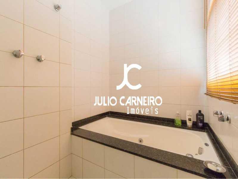 Diapositiva9 - Casa À Venda no Condomínio VERDE VALE - Rio de Janeiro - RJ - Vargem Grande - JCCN50016 - 10