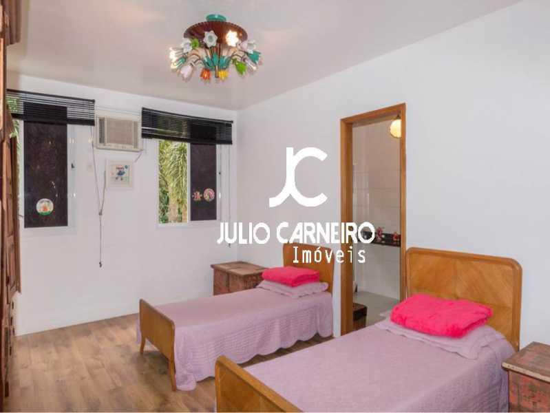 Diapositiva10 - Casa À Venda no Condomínio VERDE VALE - Rio de Janeiro - RJ - Vargem Grande - JCCN50016 - 11
