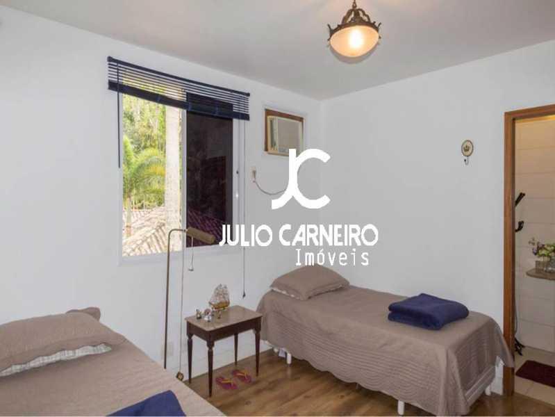 Diapositiva11 - Casa À Venda no Condomínio VERDE VALE - Rio de Janeiro - RJ - Vargem Grande - JCCN50016 - 12