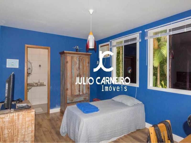 Diapositiva12 - Casa À Venda no Condomínio VERDE VALE - Rio de Janeiro - RJ - Vargem Grande - JCCN50016 - 13