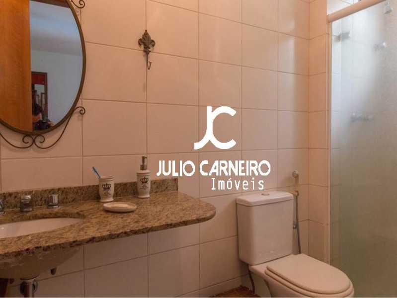 Diapositiva13 - Casa À Venda no Condomínio VERDE VALE - Rio de Janeiro - RJ - Vargem Grande - JCCN50016 - 14