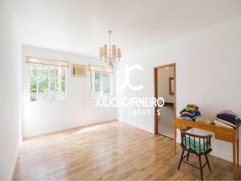 Diapositiva14 - Casa À Venda no Condomínio VERDE VALE - Rio de Janeiro - RJ - Vargem Grande - JCCN50016 - 15