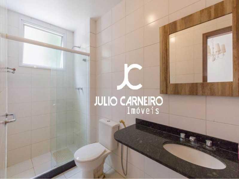 Diapositiva15 - Casa À Venda no Condomínio VERDE VALE - Rio de Janeiro - RJ - Vargem Grande - JCCN50016 - 16