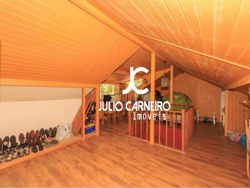 Diapositiva16 - Casa À Venda no Condomínio VERDE VALE - Rio de Janeiro - RJ - Vargem Grande - JCCN50016 - 17