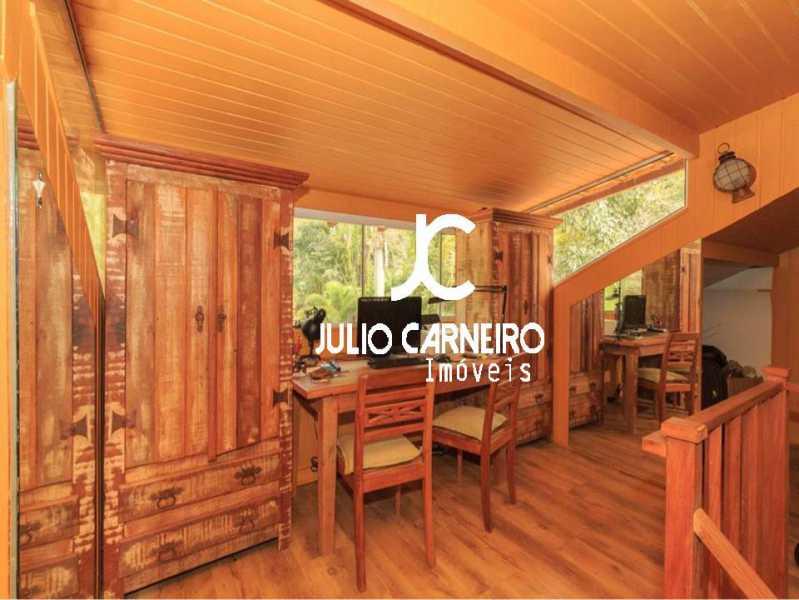Diapositiva17 - Casa À Venda no Condomínio VERDE VALE - Rio de Janeiro - RJ - Vargem Grande - JCCN50016 - 18