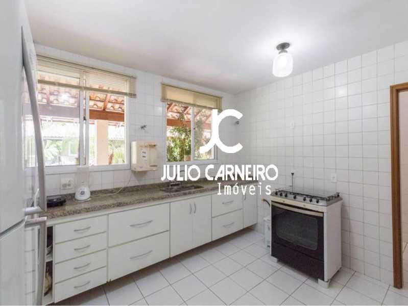 Diapositiva19 - Casa À Venda no Condomínio VERDE VALE - Rio de Janeiro - RJ - Vargem Grande - JCCN50016 - 20