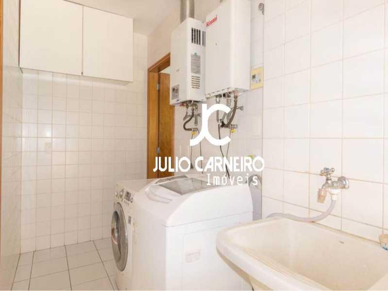Diapositiva21 - Casa À Venda no Condomínio VERDE VALE - Rio de Janeiro - RJ - Vargem Grande - JCCN50016 - 22