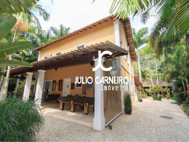 Diapositiva22 - Casa À Venda no Condomínio VERDE VALE - Rio de Janeiro - RJ - Vargem Grande - JCCN50016 - 23
