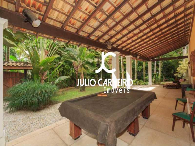 Diapositiva23 - Casa À Venda no Condomínio VERDE VALE - Rio de Janeiro - RJ - Vargem Grande - JCCN50016 - 24