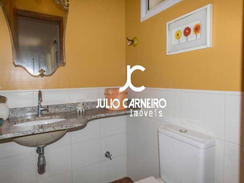 Diapositiva24 - Casa À Venda no Condomínio VERDE VALE - Rio de Janeiro - RJ - Vargem Grande - JCCN50016 - 25