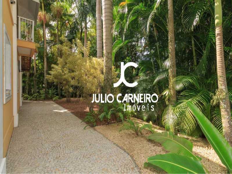 Diapositiva26 - Casa À Venda no Condomínio VERDE VALE - Rio de Janeiro - RJ - Vargem Grande - JCCN50016 - 28