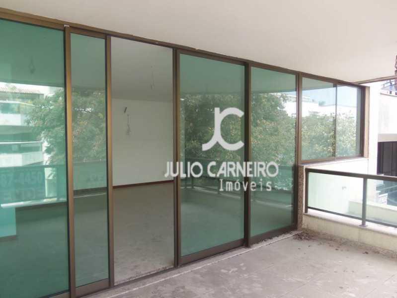 Slide1 - Apartamento 4 quartos à venda Rio de Janeiro,RJ - R$ 1.158.000 - JCAP40026 - 1