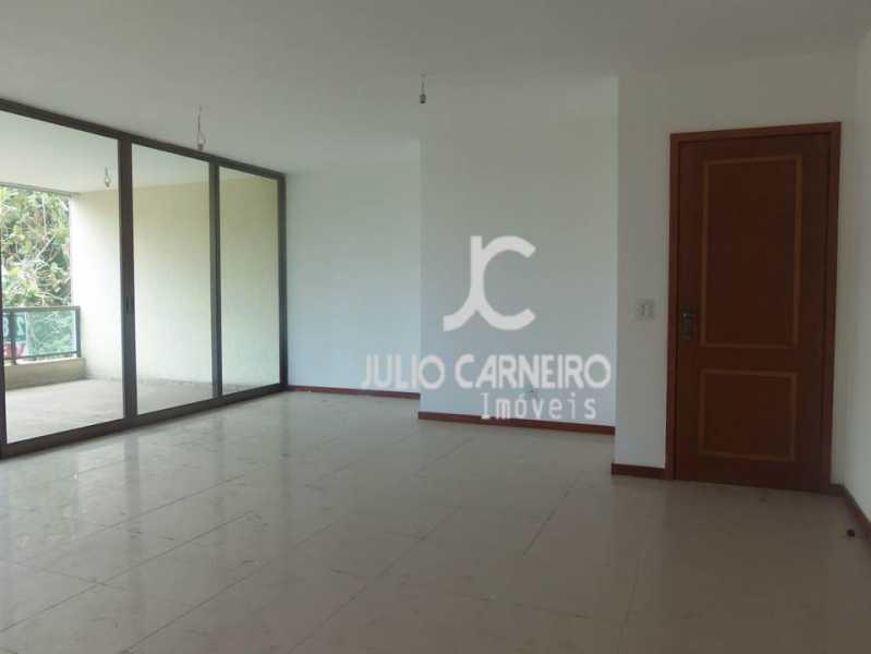 Slide2 - Apartamento 4 quartos à venda Rio de Janeiro,RJ - R$ 1.158.000 - JCAP40026 - 3