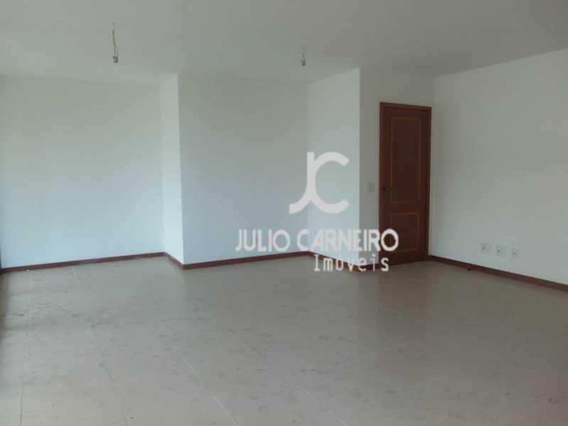 Slide3 - Apartamento 4 quartos à venda Rio de Janeiro,RJ - R$ 1.158.000 - JCAP40026 - 4