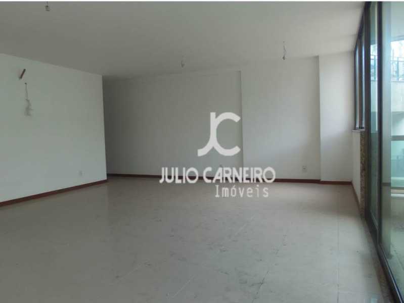 Slide4 - Apartamento 4 quartos à venda Rio de Janeiro,RJ - R$ 1.158.000 - JCAP40026 - 5