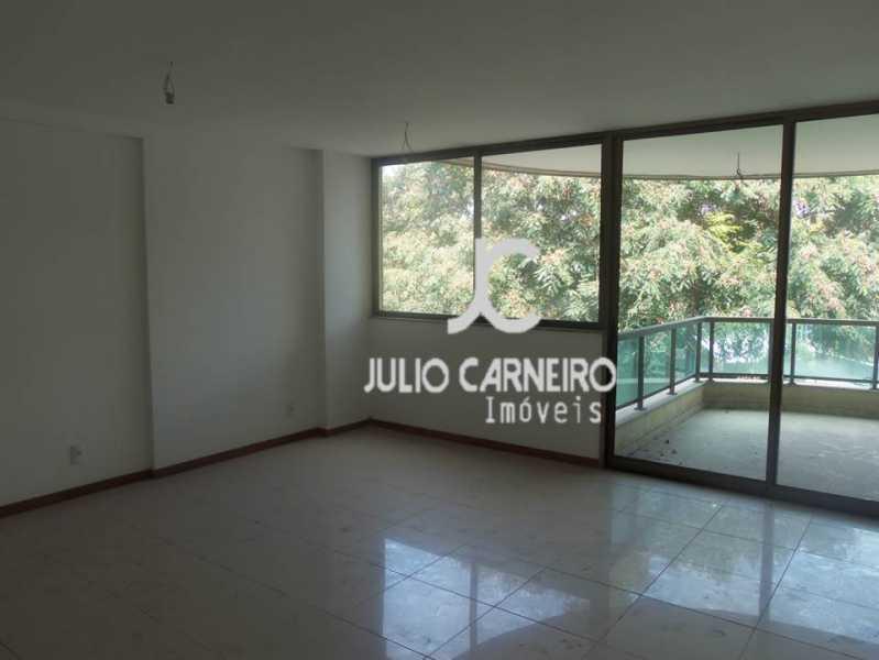 Slide5 - Apartamento 4 quartos à venda Rio de Janeiro,RJ - R$ 1.158.000 - JCAP40026 - 6