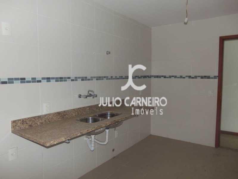 Slide6 - Apartamento 4 quartos à venda Rio de Janeiro,RJ - R$ 1.158.000 - JCAP40026 - 7
