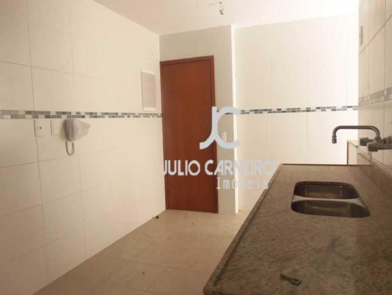 Slide7 - Apartamento 4 quartos à venda Rio de Janeiro,RJ - R$ 1.158.000 - JCAP40026 - 8