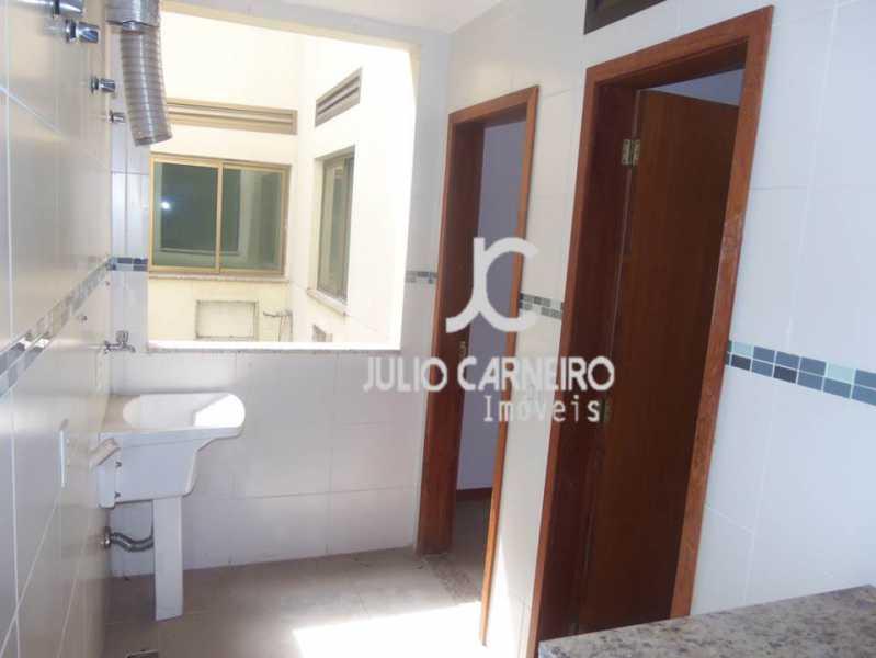 Slide8 - Apartamento 4 quartos à venda Rio de Janeiro,RJ - R$ 1.158.000 - JCAP40026 - 9